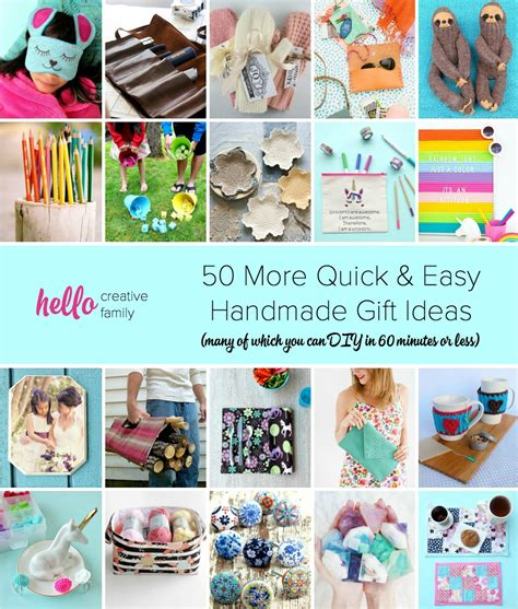 50 best last minute gift ideas bestlifeonlinecom diy gifts for friends last minute diy projects