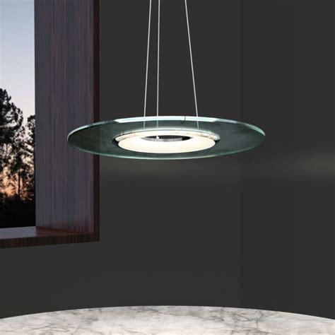 sonneman a way of light float led pendant from sonneman a way of light