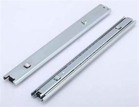 sell 45mm extension file cabinet drawer slide