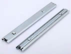 Sell 45mm full extension file cabinet drawer slide
