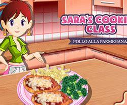 Giochi Da Cucinare Gratis - giochi da cucina con gratis ricette popolari sito