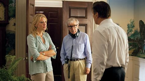 cate blanchett woody allen cate blanchett alec baldwin in san francisco making of