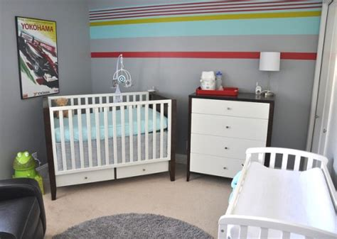 Target Cribs Clearance by Target Baby Cribs Clearance 28 Images Crib And Changer