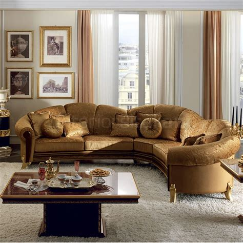 italian living room furniture luxury italian sofas giotto italian living room furniture