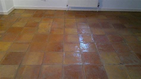 stone cleaning and polishing tips for terracotta floors stripping back terracotta tile stone cleaning and