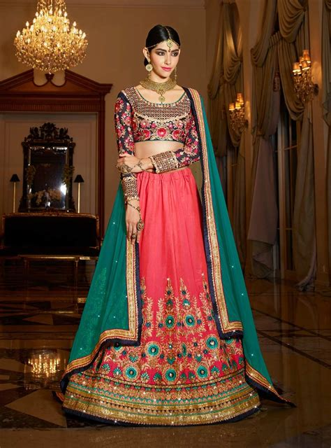 design hoodies online india floral choli lehengas buying online pink designer south