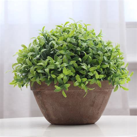 vendita vasi plastica vasi plastica piante bastoncini in plastica per vasi mini
