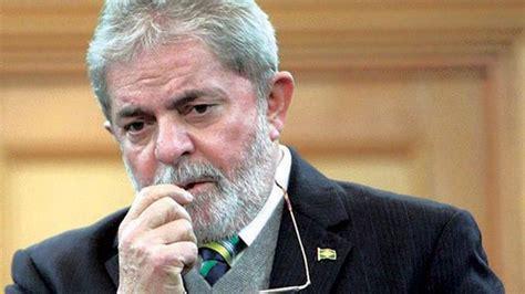 hängematte brasil expresidente brasil lula brasil se ha convertido en un