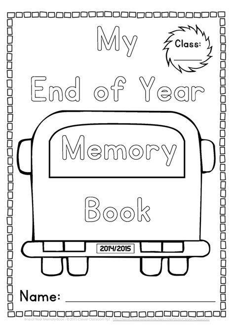 end of the year coloring pages for kindergarten 17 best images about classroom abc countdown on pinterest