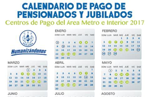 Fecha De Pago A Jubilados Y Pensionados Septiembre 2016 | fecha de pago a jubilados y pensionados septiembre 2016