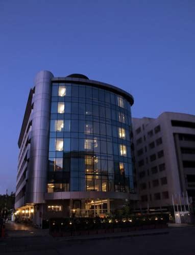 mirador hotel owner the mirador india mumbai rentbyowner rentals and