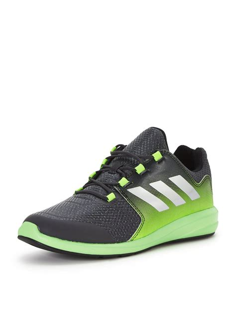 messi sneakers buy cheap messi shoes shop off53 shoes