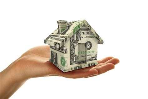 tax benefits of buying a house miami properties network your one stop real estate solution miami properties