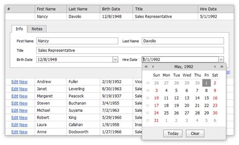 Spreadsheet Components by Free Pagos Spreadsheet Component For Net For
