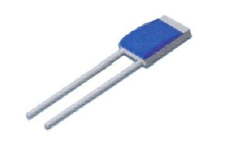 pt100 thin resistor pt100 thin element thermocouple pt100 thermal resistance bimetal thermometer hart communicator