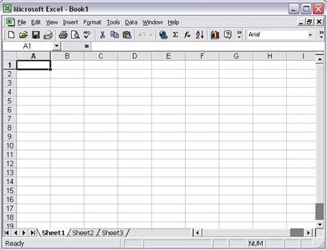 tutorial microsoft xl qodbc tutorial for microsoft excel