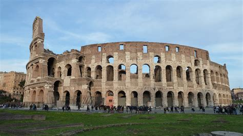 ingresso colosseo roma colosseo roma bliblinews