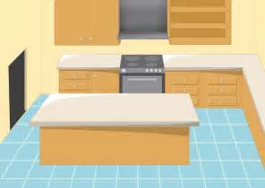 kitchen clip images free clipart cliparting
