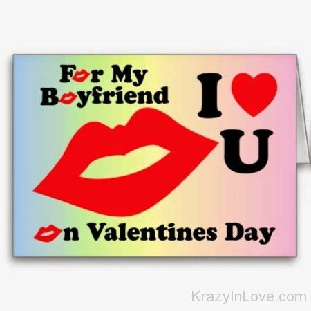 what to get boyfriend on valentines day s day pictures images page 57