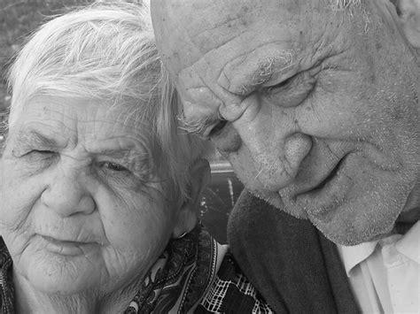 imagenes de viejitos alegres nutrineira desnutrici 211 n en ancianos