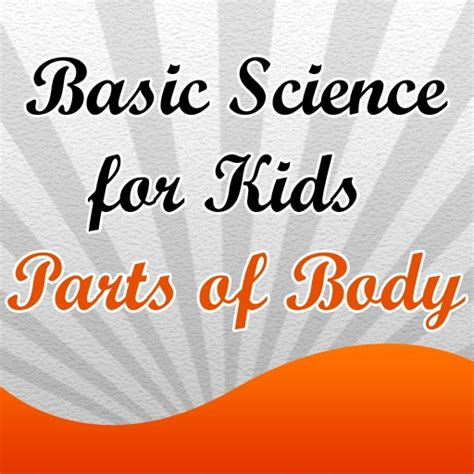 Gamis Kode Gp 096 basic sciences books 2 00 mb version for free