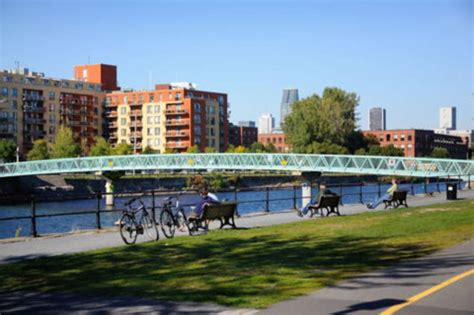 pedal boat lachine canal lachine canal path trail in montr 233 al familyactivities ca