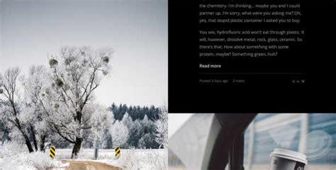 tumblr themes free for photographers 26 photography tumblr themes free premium templates