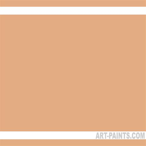 cappuccino color cappuccino plaid acrylic paints 451 cappuccino paint