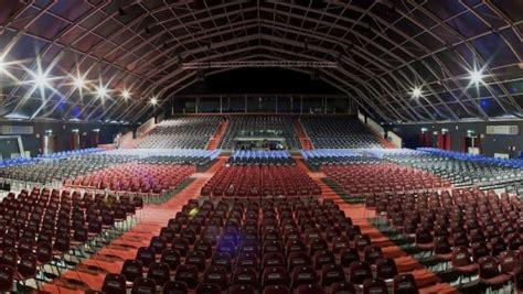 palageox posti a sedere lettera a matteo renzi salviamo il gran teatro di roma