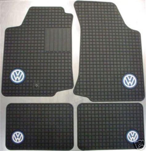 Volkswagen Mats by Vwvortex Wtb Mk3 Oem Floor Mats
