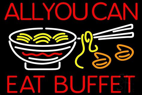 all you can eat buffet in guide to mastering an all you can eat buffet obsev
