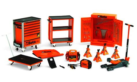 Garage Equipment by Tools And Workshop From Bmf Auto Parts Any Part For Any Car
