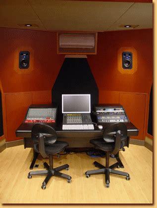 Pro Tools Desk by Recording Studio Photo Pro Tools Argosy Desk Politusic