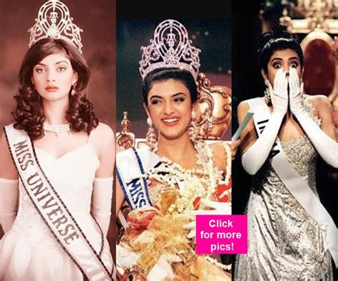 sushmita sen miss universe answer 5 pictures of sushmita sen that prove she will always be