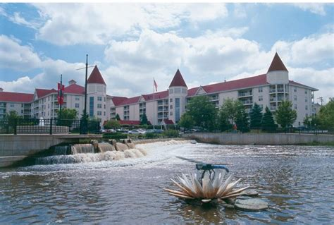 3 bedroom apartments in waukesha wi rivers edge corporate temporary housing in waukesha wi corporate accommodations wi