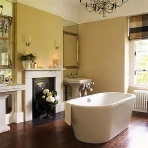 en suite bathrooms ideas converted bedroom en suite with dressing area en suite