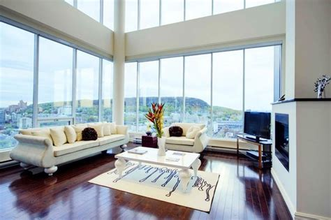 design apartment tripadvisor sle living rooms picture of le 400 sherbrooke ouest