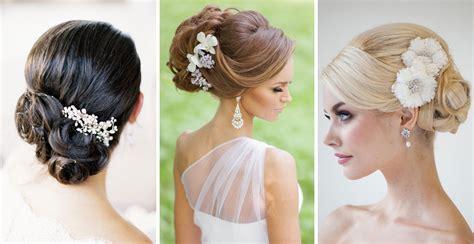 bridal inspiration hairtrade