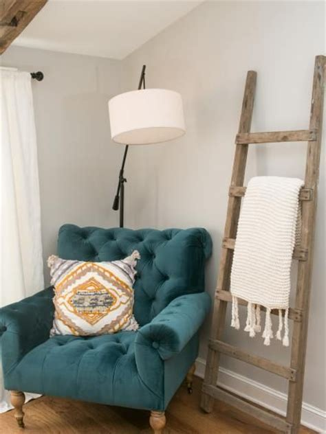 Accent Chair For Bedroom - 25 best ideas about teal chair on teal