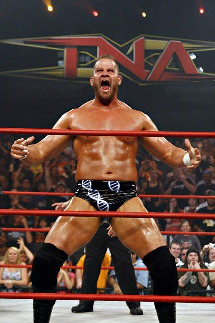 bodybuilding com goes to the mat with tna giant matt morgan