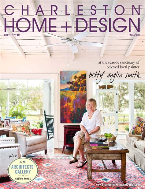 home designer pro book 100 home designer pro book a beginner u0027s guide