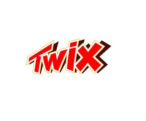 chocolate logo chocolate logo chocolate twix chocolate logo www pixshark com images galleries