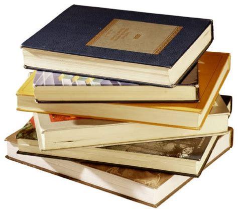 Kotak Musik Dijual Dimana qori menulis tips membaca buku gratisan
