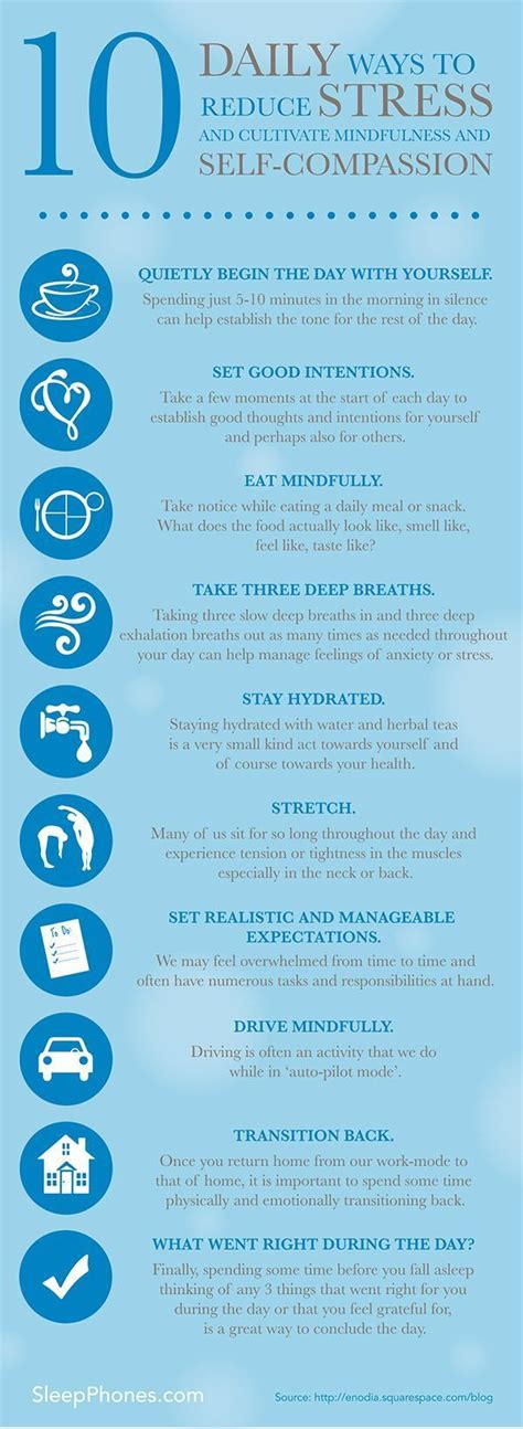 Cultivate Detox by The 25 Best Stress Relief Ideas On Stress