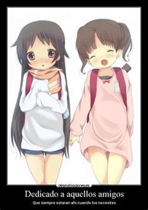 imagenes kawaii de amigas 1000 images about yo 3 on pinterest kawaii anime and