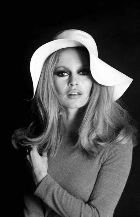 As 10 atrizes mais bonitas da história | Ícone People