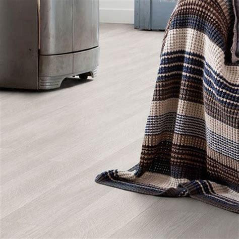 scelta pavimenti casa parquet laminato la scelta migliore per i pavimenti di casa