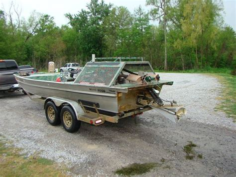 gheenoe layout boat post your duck boat the hull truth boating and fishing