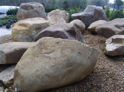 Large Garden Rocks Landscaping Rocks And Stones How To Use Landscaping Rocks Greenvirals Style
