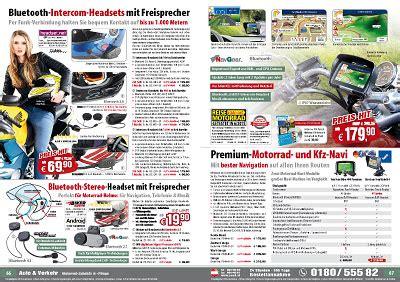 Headset F R Motorradhelm by Navgear Universal Headset F 252 R Motorradhelme Mit Bluetooth